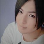蒼井翔太(あおいしょうた)がかわいくてイケメン!?本名と彼女は?