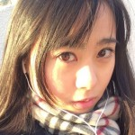 上野瑚子(ここ、ヴィーナス)の高校は?wiki風プロフィール!