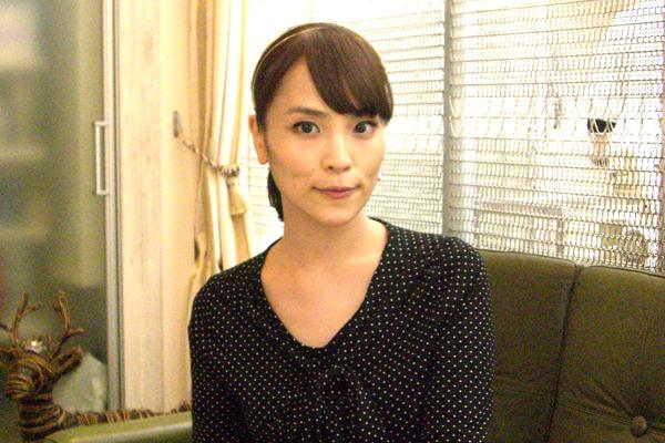 清川あさみの画像 p1_15
