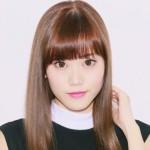 菜々香(ななか)経歴!wiki風プロフィール!ワイルド9歌手!