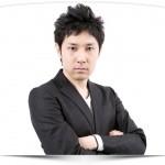 浜ロン(マツ子前説芸人)がイケメン!結婚や元相方もチェック!