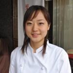 佐竹美砂(七山)wiki風プロフィール!経歴、お店もチェック!