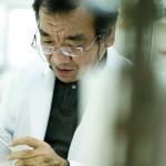 裏出良博(うらでよしひろ)の経歴プロフィール!筑波大学教授!