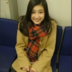 スカッとジャパンにメイちゃんのみるくが出演?悪女役もかわいい!