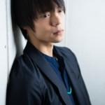 窪田正孝のダンスが凄い!画像動画チェック!ATSUSHI好き!