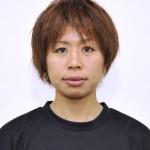 大阪国際女子マラソンの福士加代子のインタビューが面白いと話題!