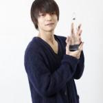 窪田正孝の拍手が小さくてかわいいと話題!画像や動画をチェック!