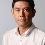 杉本哲太の髭はどうした(理由)?ドラマ(映画)の役作り!?