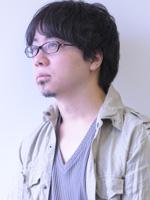 makoto_shinkai,0