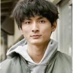 曽田練(いつ恋)の出身や年齢は?福島県猪苗代町で25歳?