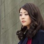 いつ恋きほちゃん(日向木穂子)の年齢や出身は?女優は高畑充希!