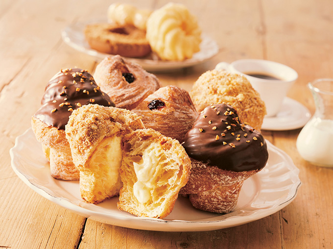 croissantmuffin_01