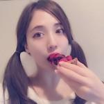 眞木美咲パメラは整形?経歴やwiki風プロフィール!ナイナイアンサーで!