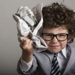 リスケ中の新規融資(資金調達)はできる?税金滞納時の対策!
