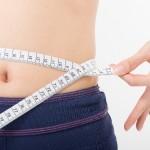 18時以降食べないダイエット!断糖生活の効果や結果!9日目!