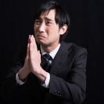 ファンキー加藤不倫(浮気)のファンの反応!売上減少で引退?