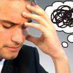 転職活動面倒くさい人が簡単に効率的にいい会社に転職する方法!