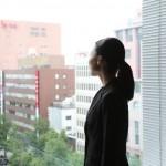 8/26金スマのストレスチェック表を紹介!今注目のキラーストレスとは?