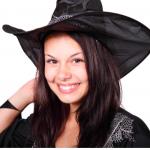 ハロウィン仮装で大人女子が簡単でおしゃれに魅せるおすすめ5選!