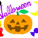 ハロウィン仮装で子供のお面やマントを簡単手作りで作ろう!