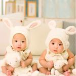 ハロウィン仮装を赤ちゃんも手作りで簡単に楽しもう!思い出作りに最適な衣装はこれ!