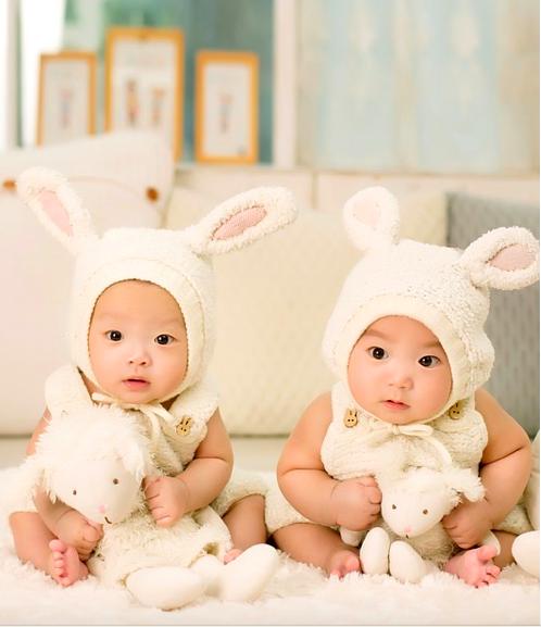 de9e4008f6c45a ハロウィン仮装を赤ちゃんも手作りで簡単に楽しもう!思い出作りに最適な衣装はこれ!