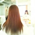 徳井シャンプーCMの関西弁が変と話題!アジエンスCM出演女優も気になる!