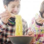 蒙古タンメンチーズの作り方!味はおいしい?ツイッターで話題!