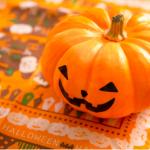 ハロウィン仮装で子供を魔女やウォーリーに!簡単手作りで最高に可愛く!
