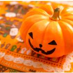 ハロウィンイベント2016年版!大阪関西で子供と仮装で心底楽しめるのはこれだ!