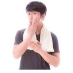 乾燥肌の洗顔のおすすめメンズ(男性)篇!選び方や注意点も紹介!