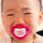 子供の乾燥肌のかゆみにはワセリンがおすすめ!効果的な使い方と使用上の注意点!
