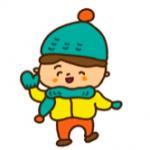 トイザラス福袋2017の中身ネタバレ男の子篇!過去情報より予測!
