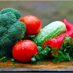乾燥肌に効く食べ物で即効性のあるものはこちら! 飲み物やサプリも!