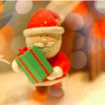 クリスマスプレゼントを彼女へ!高校生がするサプライズのおすすめ5選!