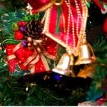 アルマーニクリスマスコフレ2017の予約日や中身!楽天等通販情報と口コミも紹介!