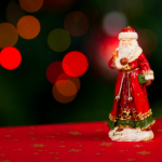 RMKクリスマスコフレ2017(ベース)の予約や中身!使い方と楽天等通販情報! 口コミも紹介!