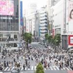 渋谷年末大晦日の交通規制情報!カウントダウンで封鎖される時間や場所!