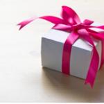 バレンタインに旦那の父(義父)へのおすすめチョコやプレゼントを紹介!