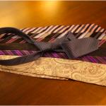 ネクタイの結び方特集!高校生男子の簡単なおしゃれかっこいいのはこれ!