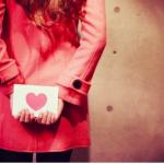バレンタインチョコのブランド集!上司宛や義理などシチューエーション別に紹介!
