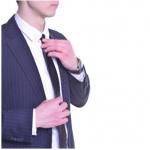 【卒園式/入学式】服装で父親と母親のマナーとは?誰にも聞けない注意点をおさらい!