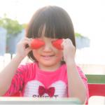 イチゴ狩り関西特集!子供連れで家族でのおすすめはこちらです!