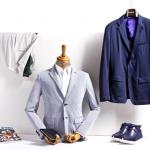 【卒園式/入学式】父親のスーツのおすすめ!デキル男のブランドは?