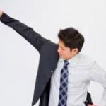 【卒園式/入学式】父親のスーツやネクタイの色のおすすめは?礼服やストライプでも大丈夫?
