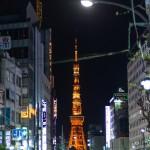 東京タラレバ娘3話吉高由里子衣装!セーター、コート、マフラーは?