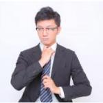 ネクタイの結び方特集!ディンプルの簡単おしゃれな作り方を動画付きで!
