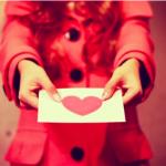 バレンタインで旦那(夫)へのメッセージ文例集!おすすめカードも紹介!