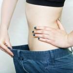 2ヶ月で10kg痩せるダイエット方法!食事全記録!痩せたいを叶える!