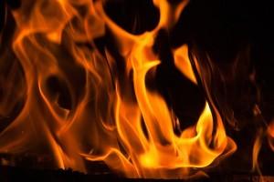 fire-1822179_640